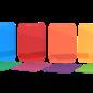 MagMod Artistic Gels