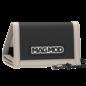 MagMod MagGel Wallet v2