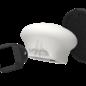 MagMod Starter Kit