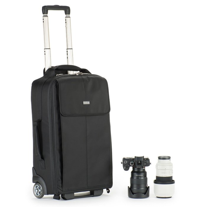 Think Tank Airport Advantage Plus Roller