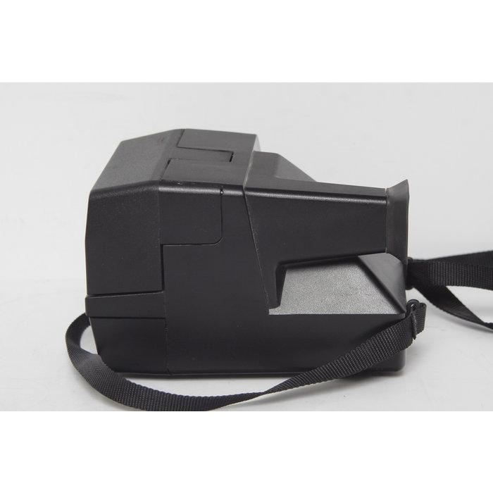 Polaroid Sun 660 Instant Film Camera