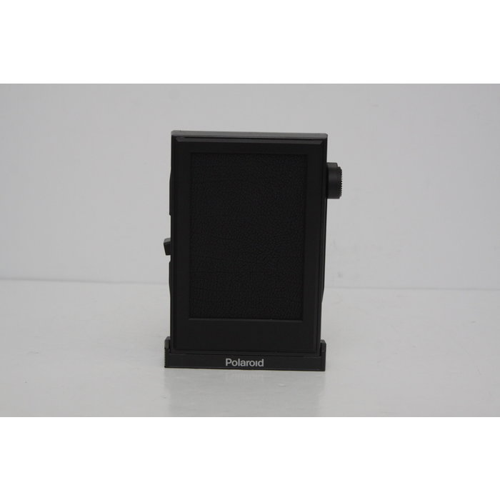 Polaroid Back for Mamiya RZ67 and RB67 Pro SD Bodies