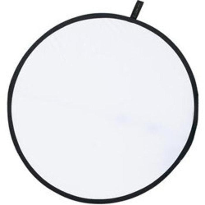 ProMaster Translucent Reflector 12