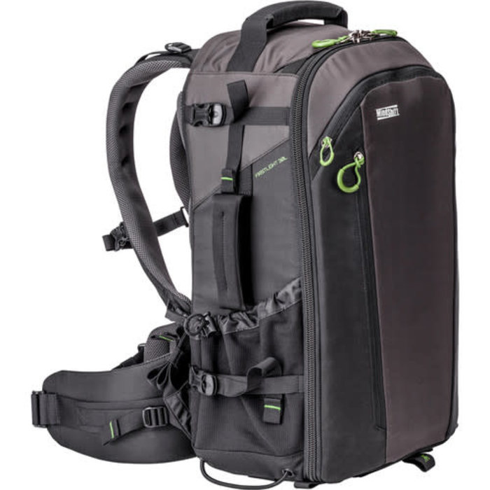 MindShift Gear FirstLight 30L DSLR & Laptop Backpack