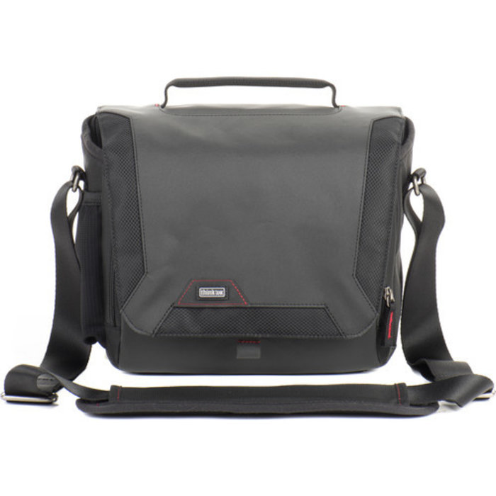 Think Tank Spectral 8 (Technical Black)