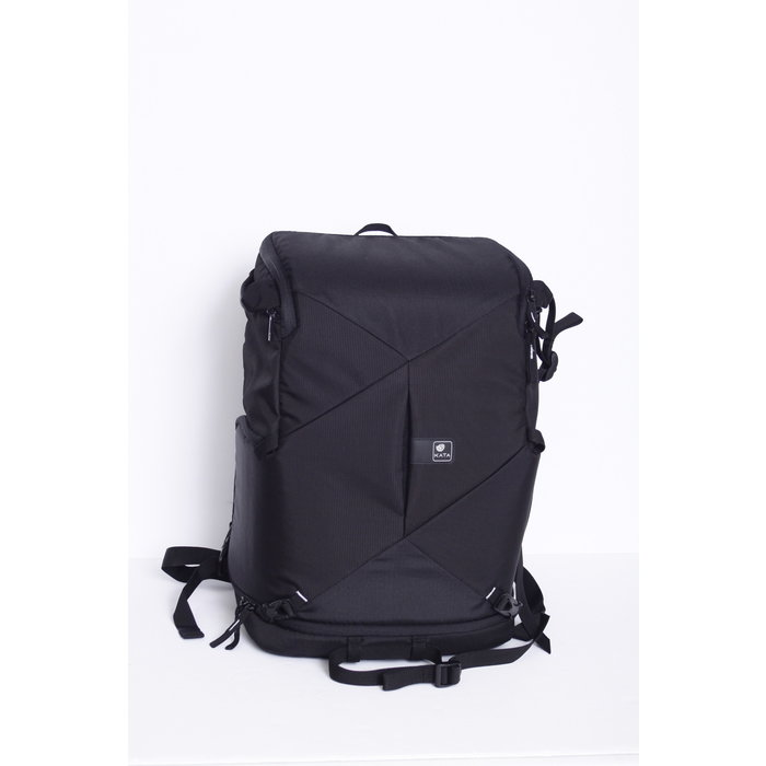 Kata 3N1-33 DL Backpack