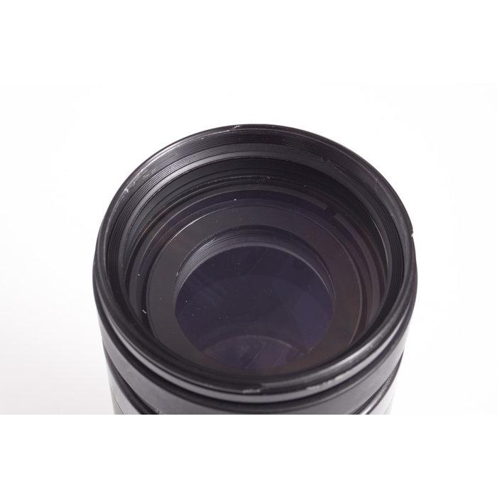 Tamron 200-400mm f/5.6 AF - Minolta/Sony