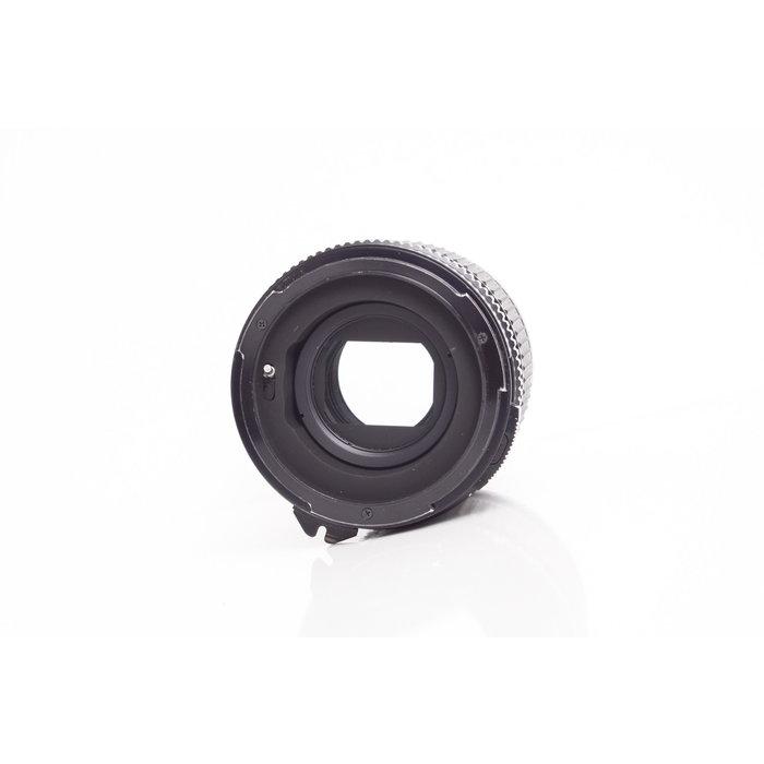 Mamiya C 150mm f/3.5 N for 645