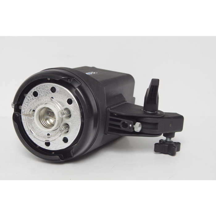 Westcott 150 W/S Strobelite Strobe Light
