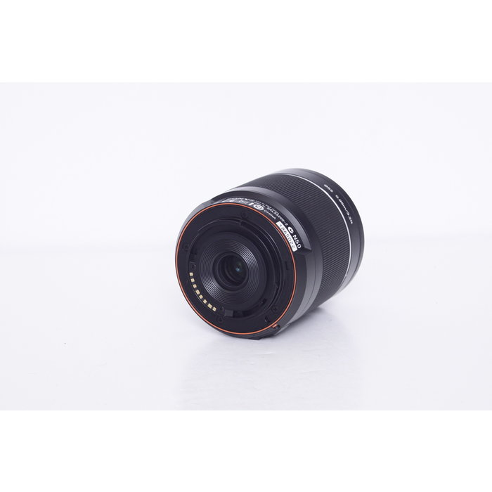 Sony DT 55-200mm f/4-5.6 SAM - Open Box