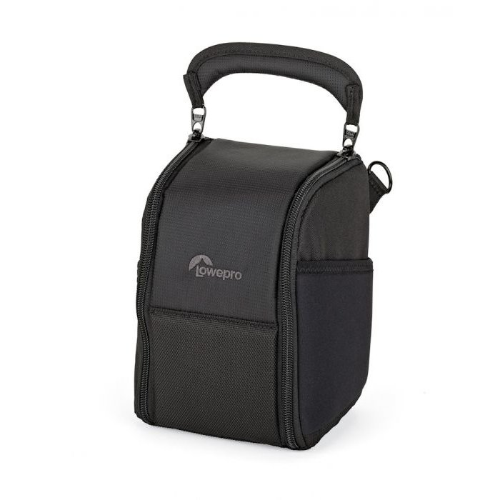 Lowepro ProTactic Lens Exchange 100 AW (Black)
