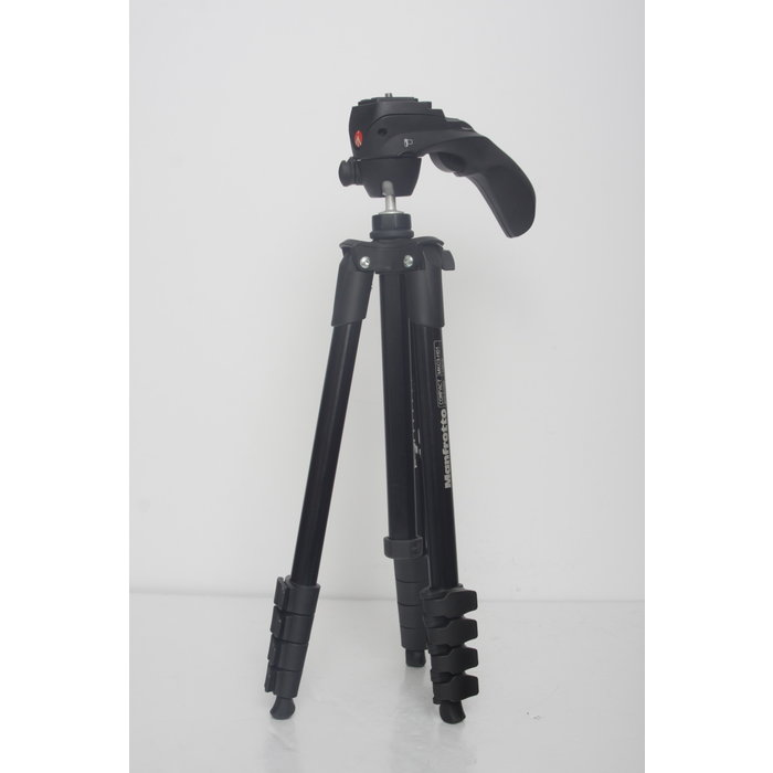 Manfrotto Compact MKC3-H01