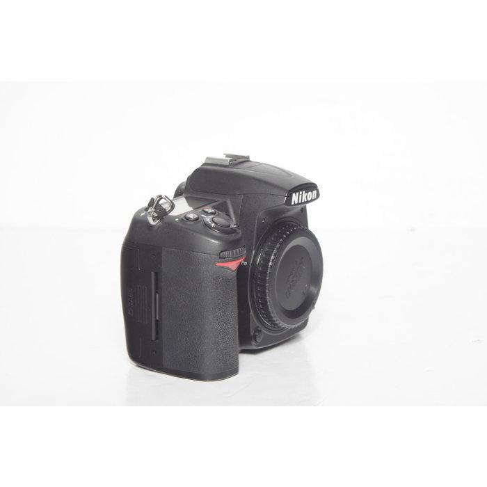 Nikon D7000 Digital SLR