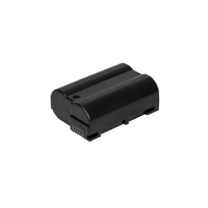 ProMaster Battery/USB Charger kit for Nikon EN-EL15b