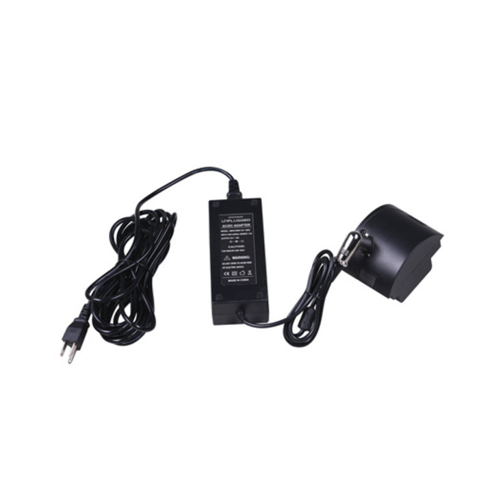 ProMaster Unplugged AC Adapter for M400, M600, TTL400, TTL600
