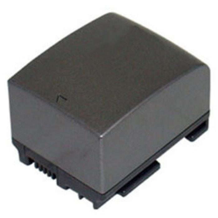 ProMaster BP-808/809 Battery - Canon Vixia HF G20, Vixia HM41, FS400,
