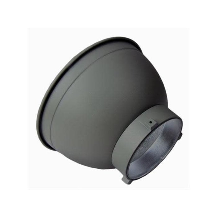 "ProMaster 7"" Standard Reflector"