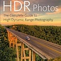 Complete Guide to Creating HDR