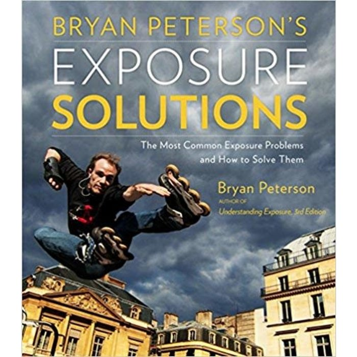 Exposure Solutions (Bryan Peterson)