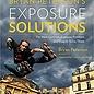 Exposure Solutions (Bryan Peterson)