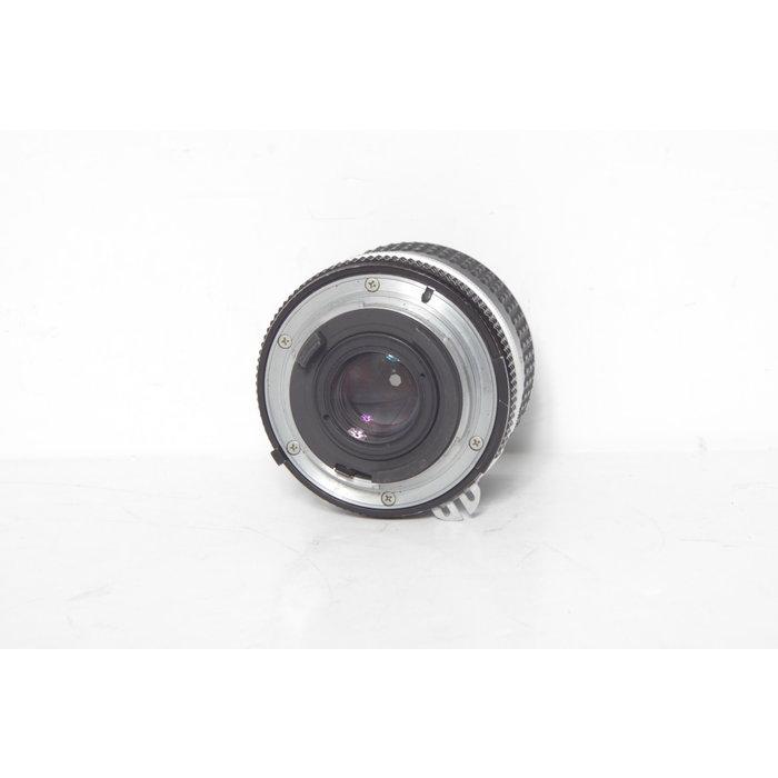 Nikon Nikkor 24mm f/2.8 AI