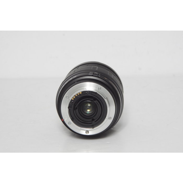 Tamron AF 28-300mm f/3.5-6.3 Sony A/Minolta