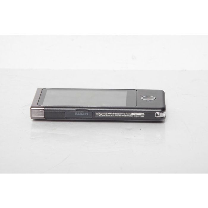 Sony Bloggie HD Snap Camera
