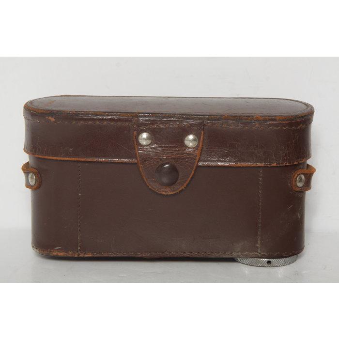 Leica Case