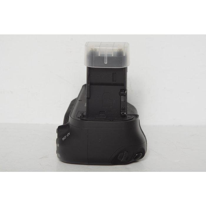 Vello BG-C8 Battery Grip for Canon 6D