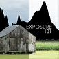 Exposure Basics 101 (November 18, 2019)