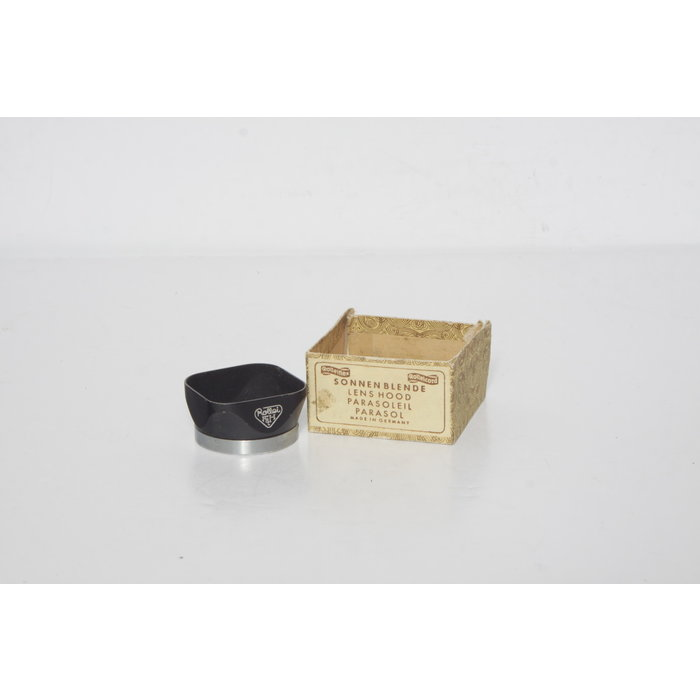 Rollei TLR Accessory Bundle
