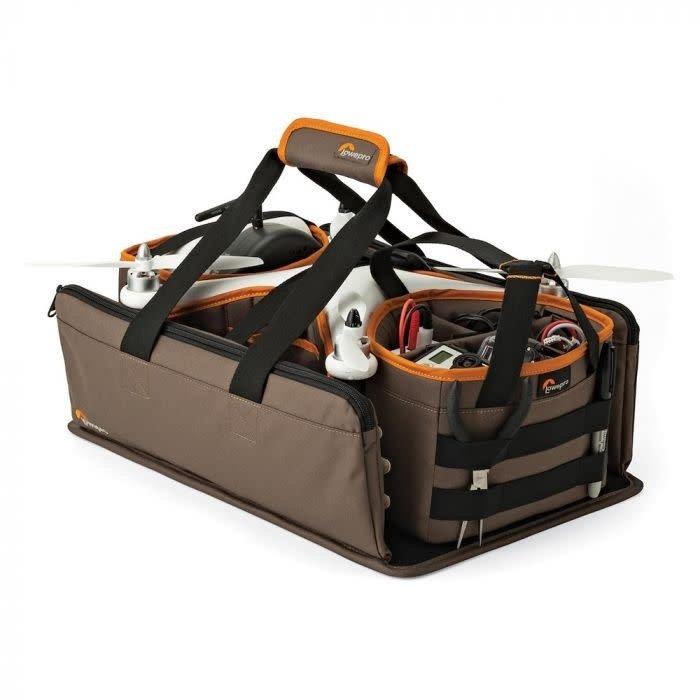 Lowepro Drone Guard Kit