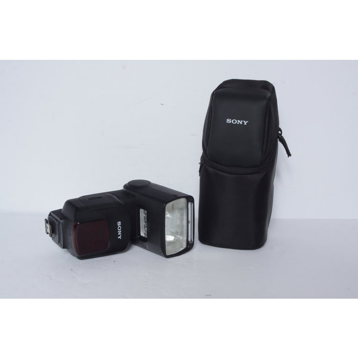 Sony HVL-F60M Speedlight