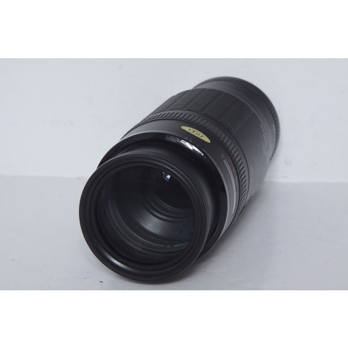 Canon EF 100-300mm f/5.6