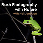 Flash Photography with Nature (Feb 11, 2020 Tues)