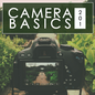 Camera Basics 201: Getting to Know Your Camera (Jan 22, 2020)