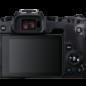 Canon EOS RP Camera
