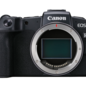 Canon EOS RP w/RF 24-240mm f/4-6.3 IS USM