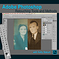 Photoshop Retouching Tools and Methods (Feb 25 2020) DAYTIME
