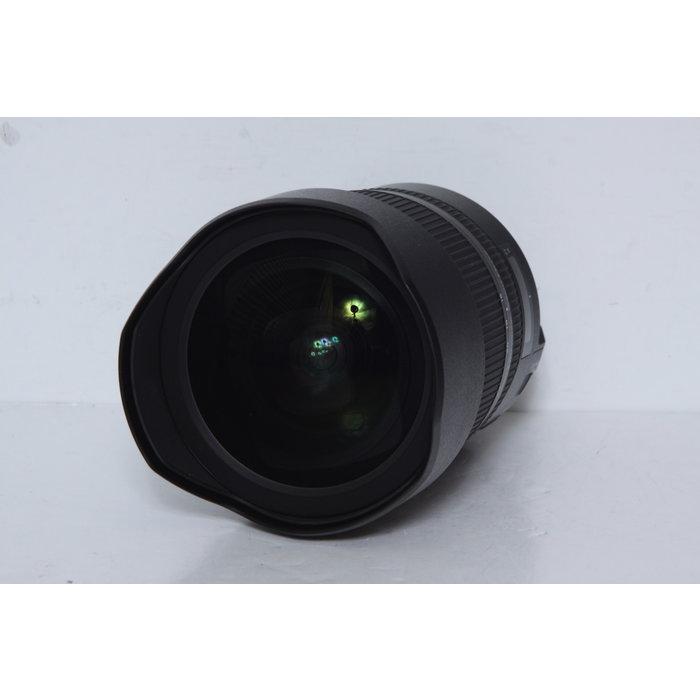 Tamron SP 15-30 f/2.8 Di VC USD - Nikon