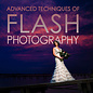 Flash Photography: Advanced Techniques With Off-Camera (Feb 20 2020)