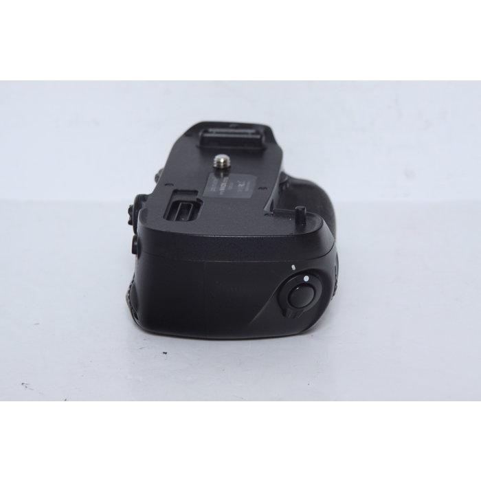 Promaster Vertical Control Power Grip - Nikon D750