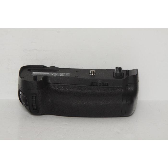 Nikon MB-D16 Battery Pack - D750