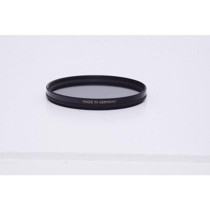 B+W 77mm F-Pro Circular Polarizer