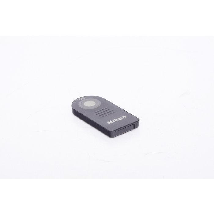 Nikon ML-L3 Remote Controller