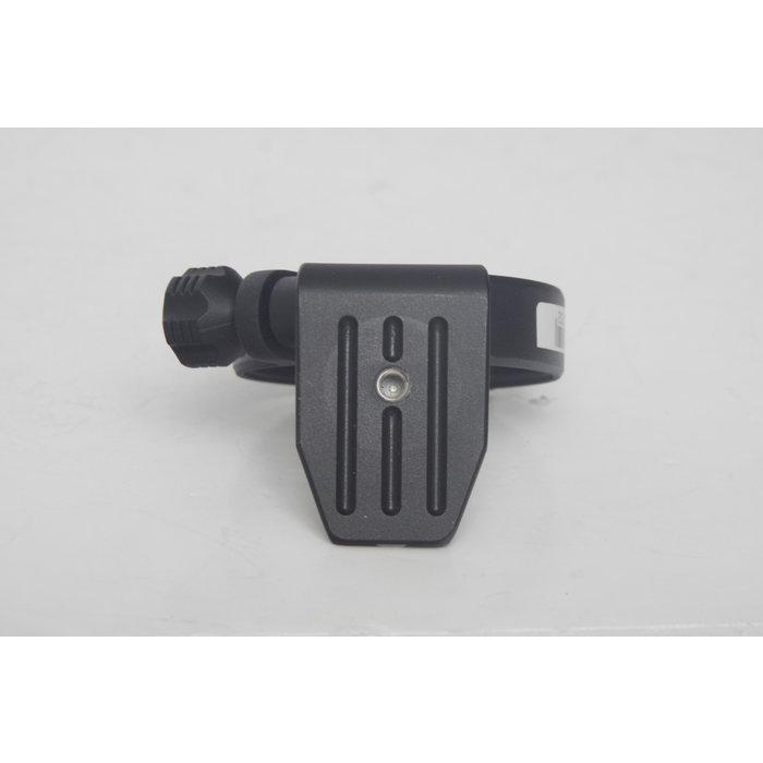 Tamron 70-200mmf2.8 Di Tripod Collar- Nikon