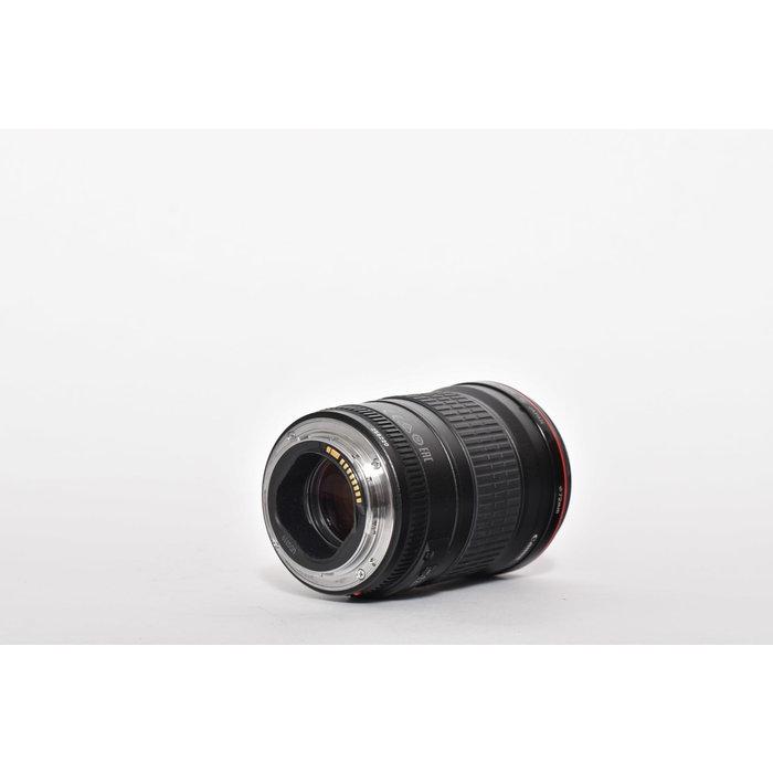 Canon EF 135mm f/2 USM