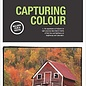Basics Photography: Capturing Color