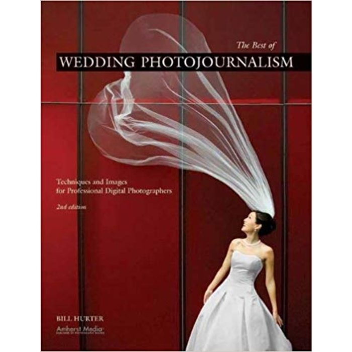 Best of Wedding Photojournalism