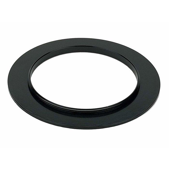 Cokin 67mm P-Series Adaptor Ring